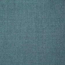Nile Solid Drapery and Upholstery Fabric by Pindler