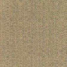 Pampas Drapery and Upholstery Fabric by RM Coco