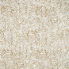 Burnished Contemporary Drapery and Upholstery Fabric by Kravet