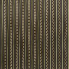 Woodland Drapery and Upholstery Fabric by Kasmir