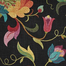 Prism Drapery and Upholstery Fabric by RM Coco
