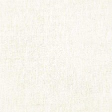 Snow Solid Drapery and Upholstery Fabric by Pindler