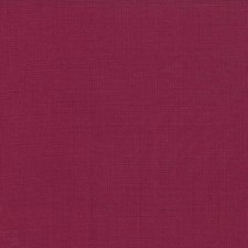Plumberry Drapery and Upholstery Fabric by Kasmir