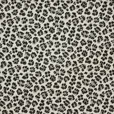 Ounce Cat Drapery and Upholstery Fabric by Maxwell