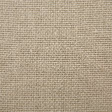 Ashwood Solid Drapery and Upholstery Fabric by Pindler