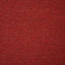 Brick Solid Drapery and Upholstery Fabric by Pindler