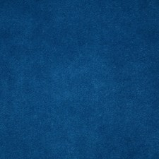 Cyan Solid Drapery and Upholstery Fabric by Pindler