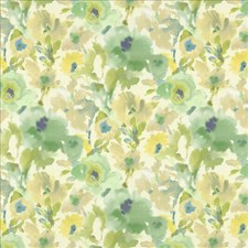 Bay Breeze Drapery and Upholstery Fabric by Kasmir