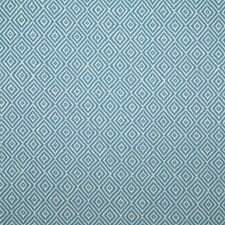 Copen Drapery and Upholstery Fabric by Pindler