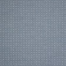Denim Drapery and Upholstery Fabric by Silver State