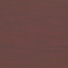 Madder Drapery and Upholstery Fabric by Kasmir