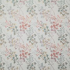 Multi Drapery and Upholstery Fabric by Pindler