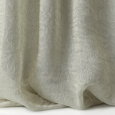 Ivory Solid W Drapery and Upholstery Fabric by Kravet