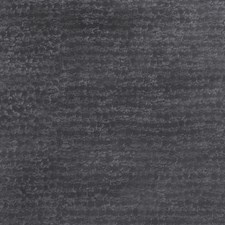 Grey/Charcoal Solid W Drapery and Upholstery Fabric by Kravet