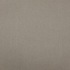 Grey/Taupe Solids Drapery and Upholstery Fabric by Kravet