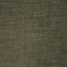 Sage/Green Solids Drapery and Upholstery Fabric by Kravet