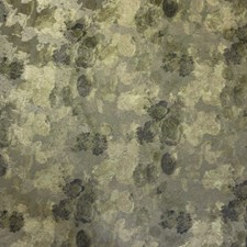 Sage/Green/Olive Green Modern Drapery and Upholstery Fabric by Kravet