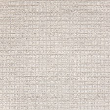 Ivory/Grey Solids Drapery and Upholstery Fabric by Kravet