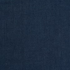 Dark Blue/Charcoal/Indigo Solids Drapery and Upholstery Fabric by Kravet