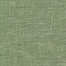 Marsh Drapery and Upholstery Fabric by Kasmir