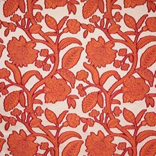 Cerise Drapery and Upholstery Fabric by Pindler