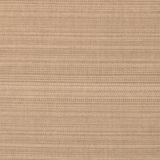 Linen Drapery and Upholstery Fabric by Silver State