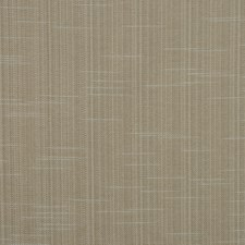 Spa Drapery and Upholstery Fabric by RM Coco