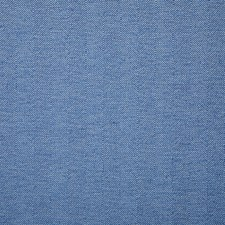 Blueberry Drapery and Upholstery Fabric by Pindler