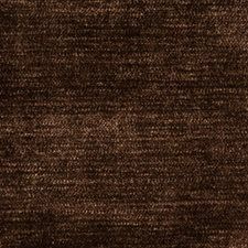 Mocha Drapery and Upholstery Fabric by RM Coco