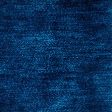 Royal Drapery and Upholstery Fabric by RM Coco