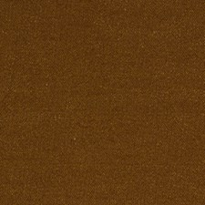 Cognac Drapery and Upholstery Fabric by Robert Allen
