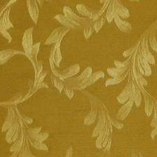 Desert Sand Drapery and Upholstery Fabric by RM Coco