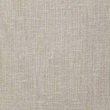 Shell Solid Drapery and Upholstery Fabric by Pindler