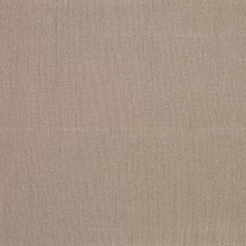 Beige Solids Drapery and Upholstery Fabric by G P & J Baker
