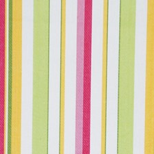 Sherbet Drapery and Upholstery Fabric by RM Coco