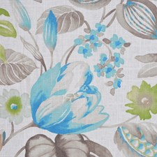 Alfalfa Drapery and Upholstery Fabric by RM Coco