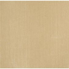 Gold/Beige Solids Drapery and Upholstery Fabric by Kravet