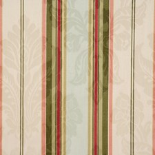 Celadon Drapery and Upholstery Fabric by RM Coco