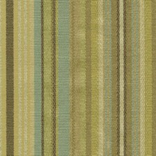 Island Green Drapery and Upholstery Fabric by Kasmir