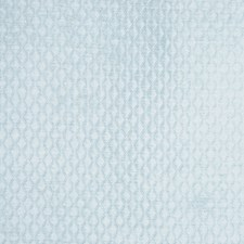 Seaspray Drapery and Upholstery Fabric by RM Coco
