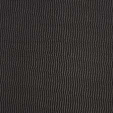 Jet Drapery and Upholstery Fabric by RM Coco