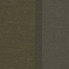 Hematite Drapery and Upholstery Fabric by Robert Allen