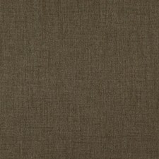 Brown Plain Drapery and Upholstery Fabric by JF