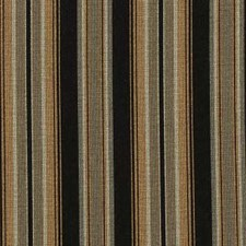 Empire Drapery and Upholstery Fabric by Robert Allen /Duralee