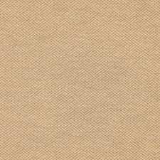 Almond Drapery and Upholstery Fabric by Silver State