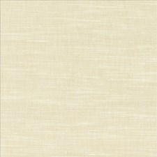 Sesame Drapery and Upholstery Fabric by Kasmir