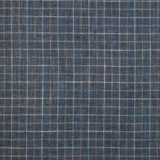 Bristol Drapery and Upholstery Fabric by RM Coco