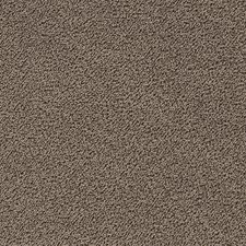Moonrock Drapery and Upholstery Fabric by Silver State