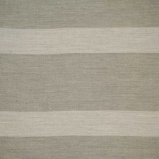 Truffle Stripe Drapery and Upholstery Fabric by Pindler
