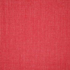 Sorbet Solid Drapery and Upholstery Fabric by Pindler